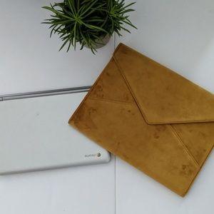 Sonix Accessories - Sonix Laptop Carrier